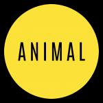 Logotipo Animal Rent