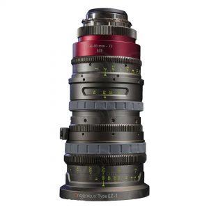 IMG ANGENIUX EZ1 30 - 90mm T2.9 2