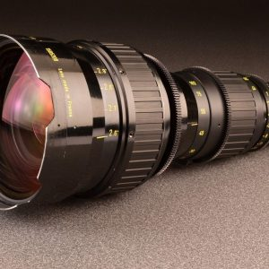 IMG Angenieux 17-102mm T2.9 2